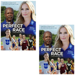 The Perfect Race - DVD 2 Pack