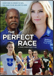 The Perfect Race - DVD