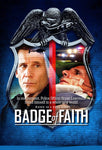 badge of faith movie dvd