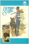 home safe movie dvd