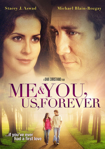 me you us forever divorce movie dvd