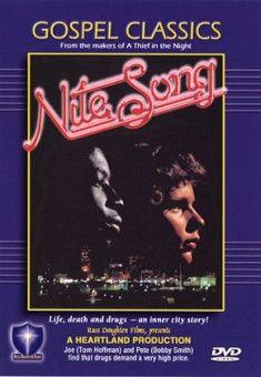 nite song movie dvd