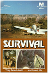 surival movie dvd