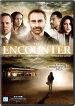 the encounter jesus pureflix diner movie dvd