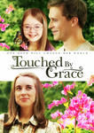 touched by grace movie dvd