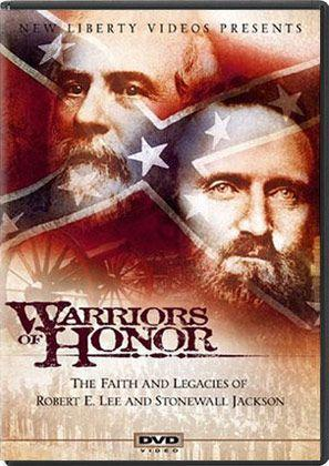 warriors of honor movie dvd