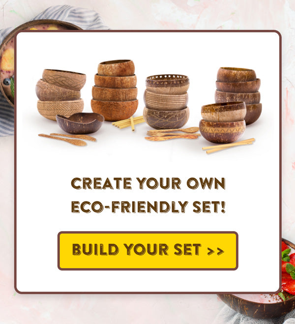 create your own cco friendly set