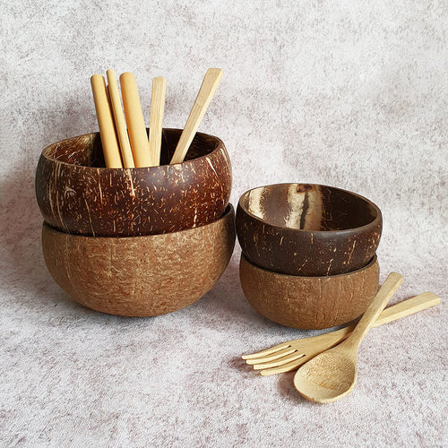 Eco-Kitchen Set 2-Pack