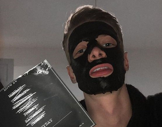 What's the Hype Around Charcoal - Pros and Cons of Charcoal Masks