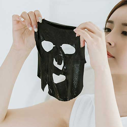 Dr.Althea_Charcoal Mask Recommendation_Korean Beauty Cosmetics_Cnt02