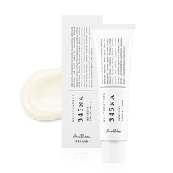 Resveratrol 345NA_Intensive Repair Cream - DR.ALTHEA