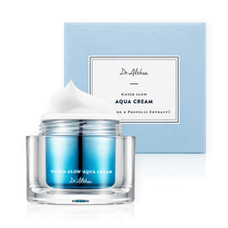 Water Glow Aqua Cream - doctoralthea