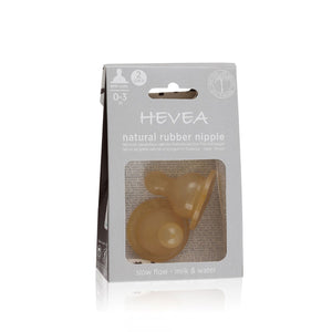 The Hevea Natural Rubber Bottle Nipple is one-piece moulded – highly hygienic, soft & durable, anti-colic design, fits regular neck bottles. Shop our entire line of Hevea Natural Rubber products online at The Eco Baby Co™.|The Hevea Natural Rubber Bottle Nipple is one-piece moulded – highly hygienic, soft & durable, anti-colic design, fits regular neck bottles. Shop our entire line of Hevea Natural Rubber products online at The Eco Baby Co™.