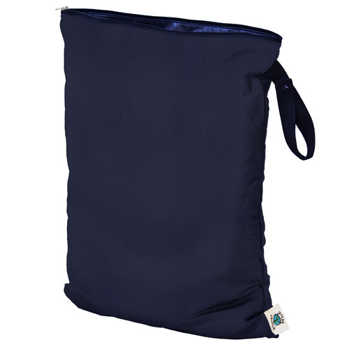 Planet Wise Large Wetbags