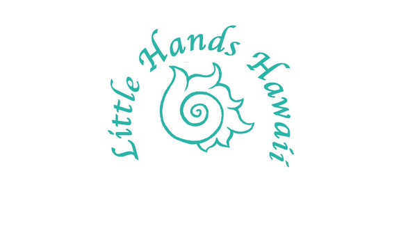 Little Hands Organic Sunblock is Hawaii's only locally prepared organic sunblock available safe for children, infants and Hawaii's delicate ocean habitat.  Preserving our skin and our environment is our goal and so by paying strict attention to purity and quality of each ingredient that forms each small batch, we have formulated a superior performing sunblock, safe for your skin and safe for our ocean. All ingredients are GMO free and held to the highest standard. The essential oils used are natively...
