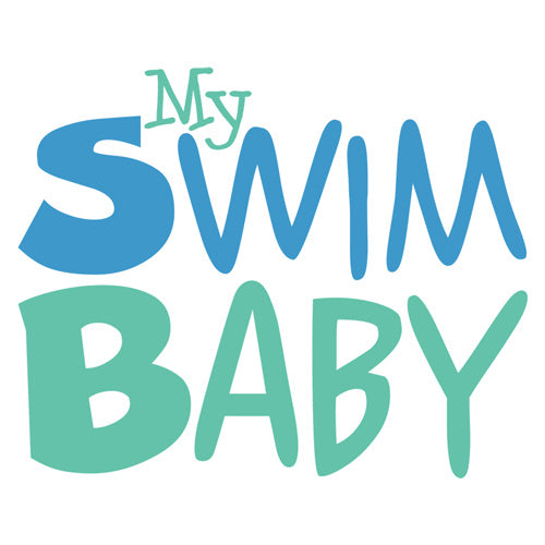My Swim Baby has all the swimwear essentials for baby. Shop fun prints in reusable swim diapers, sun hats, sun shirts, and more. Made conscientiously in China at a closely monitored facility. Sold online at Simply Natural Baby Store™.