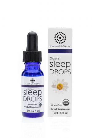 Sleep Drops feature Chamomile (Marticaria recutita) hydrosol, a soothing stress reducer and known as an incredibly gentle sedative for adults and children. To this we add three flower essences: Motherwort (for connecting and softening), Lavender (use when feeling agitated, overburdened and restless) and Lemon Balm (calming and care for the body and mind).