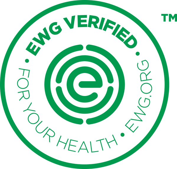 While EWG VERIFIED™ aims to be a gold standard in the health and wellness space, Skin Deep® will remain a valuable tool for people who make decisions about products. As standard bearers, we aim to keep the bar high – to show consumers the products that are the best for health, based on all of the latest science.