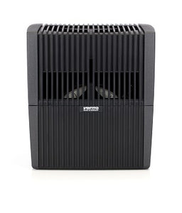 Venta Air Washer Kuube (LW25) 2 in 1 Evaporative Humidifier plus Air Purifier
