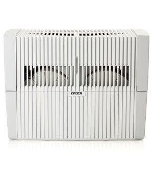 Venta Air Washer (LW45) 2 in 1 Evaporative Humidifier plus Air Purifier
