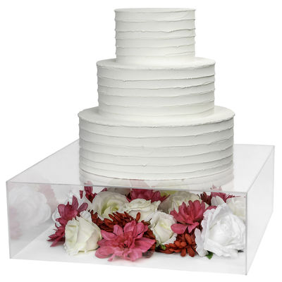 rent cake stands wedding cakes event party rentals near me stand rental