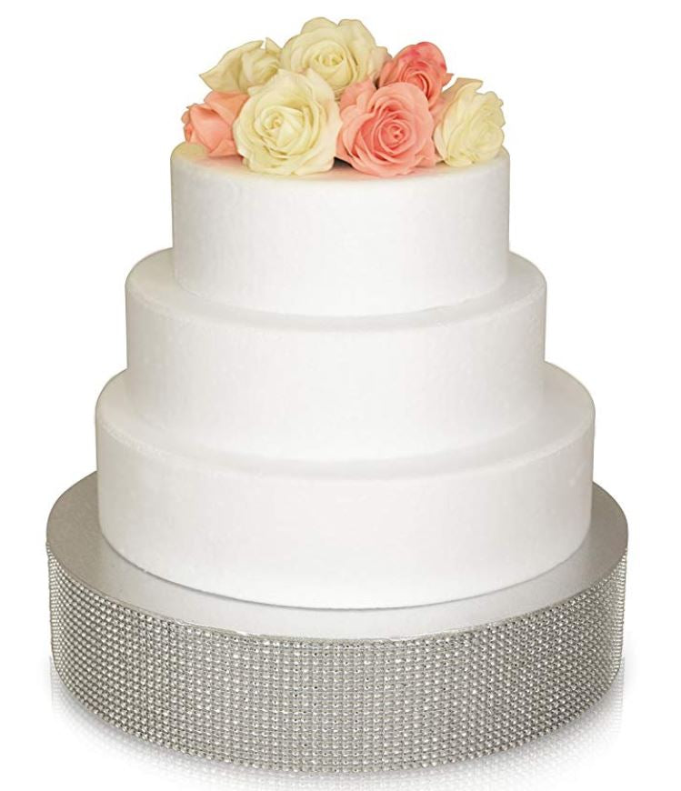 cake cakes stand stands rent rental rentals event party wedding near me