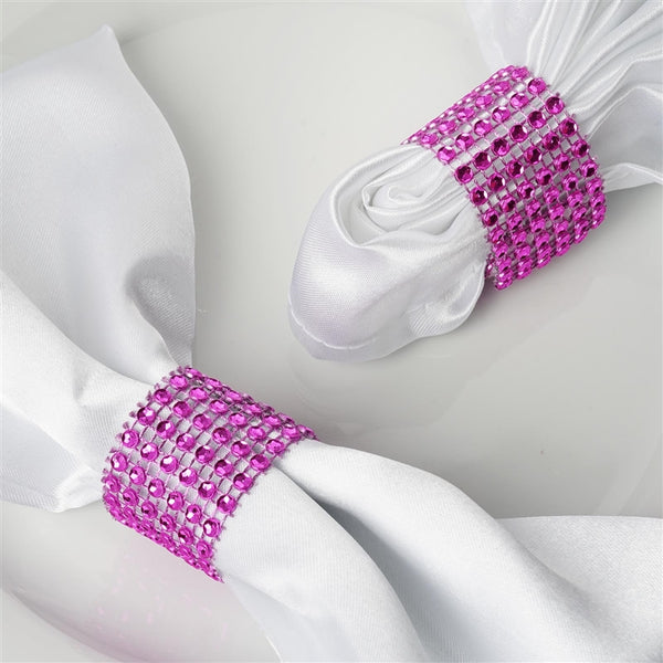 polyester chair sash tie rings for rent wholesale cheap rates and linen napkin ring