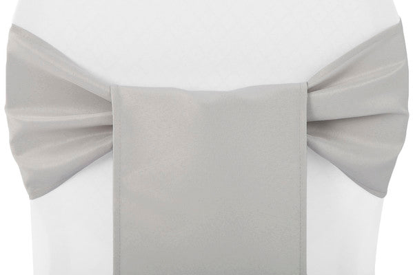 Trade Wedding Weddings Sash Polyester Linen Linens Tablecloth Tablecloths Spandex Rent Rental