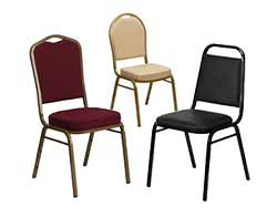 cheap chair chairs cover covers event events parties party polyester linen linens rent rental rentals rents sash sashes spandex wedding weddings wholesale tie ties