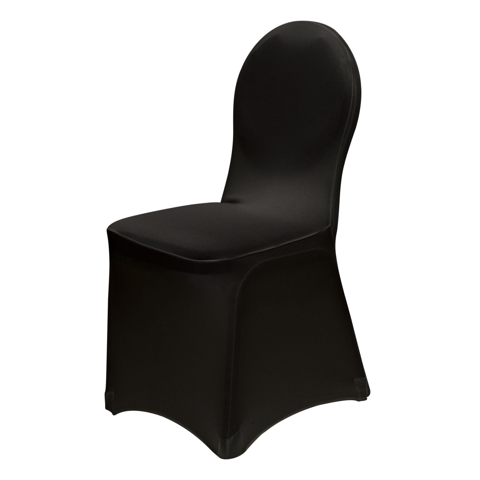 rent chair covers wedding chairs event party rentals near me cover rental spandex linen