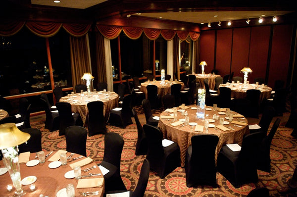 rent chair covers event party rentals near me cover rental spandex linen wedding chairs