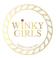 Winky Girls Coupons and Promo Code