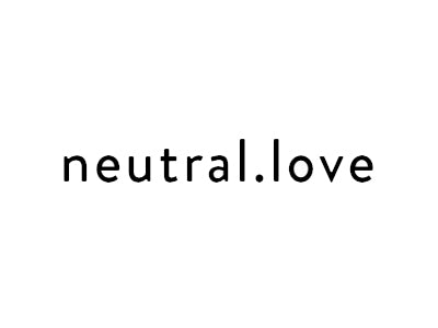 Neutral Love Logo