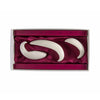 Desirables Adori Massage Stones Set in Open Box | Nikki Darling Australia
