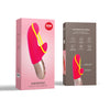 Fun Factory Amorino Pink Packaging | Nikki Darling Australia