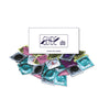 Glyde Condoms (Assorted Sizes)