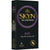 Skyn Non-Latex Condoms Elite - Front of Package | Nikki Darling Australia