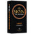Skyn Non-Latex Condoms Large - Front of Package | Nikki Darling Australia
