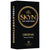 Skyn Non-Latex Condoms Original - Front of Package | Nikki Darling Australia