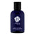 Sliquid Naturals Satin Intimate Moisturiser 125 ml | Nikki Darling Australia