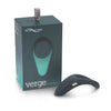 We-Vibe Verge box and toy | Nikki Darling Australia