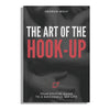 The Art of the Hook-Up - front cover | Nikki Darling Australia