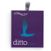 We-Vibe Ditto
