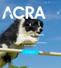 AUSTRALIAN CANINE REHABILITATION ASSOCIATION