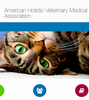 AMERICAN HOLISTIC VETERINARY MEDICAL ASSOCIATION