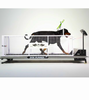 DOG RUNNER TREADMILLS-GERMANY: the only choice for highly athletic dogs