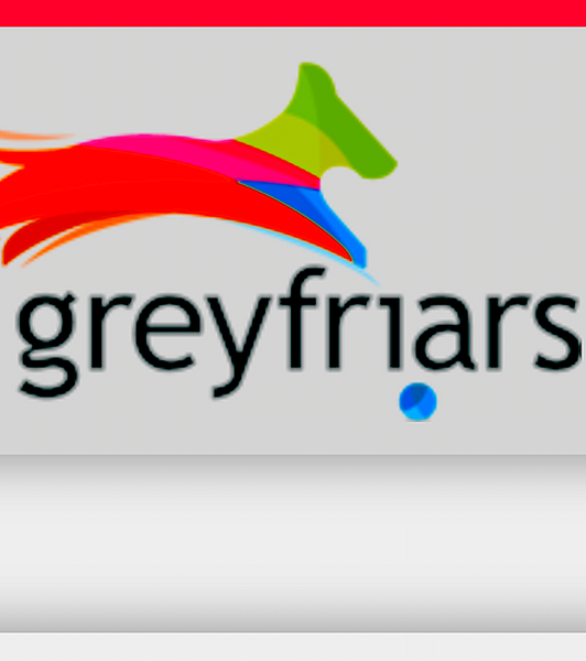 GREYFRIARS-UK: world-class training opportunites for rehabilitation and hydrotherapy
