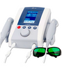 HITECH THERAPY LASERS-NEW ZEALAND: home for all top lasers for veterinary use