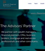LIQUID CAPITAL PARTNERS: a better exit strategy