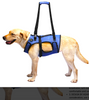 COODEO DOG LIFT HARNESS: full body, lightweight, and comfortable support for your pet